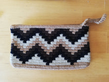 Load image into Gallery viewer, Unique & Authentic Purses Wayuu - Small 7