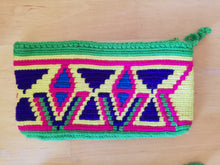 Load image into Gallery viewer, Unique & Authentic Purses Wayuu - Large 11