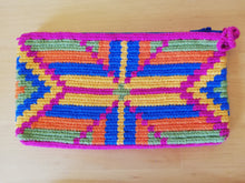Load image into Gallery viewer, Unique & Authentic Purses Wayuu - Large 2