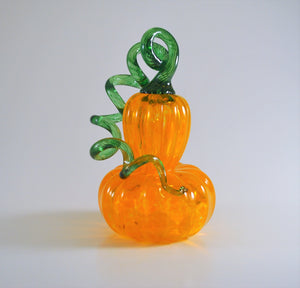 Gourd - Small