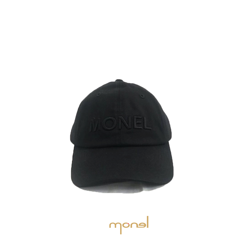 Athleisure Collection Cap
