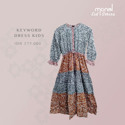 Keyword Dress Kids