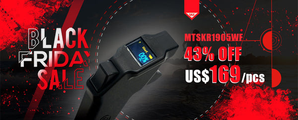 MTSKR1805WF waterproof remote,  MTSKR1905WF fully waterproof remote,  remote controller,  hand remote,  remote control,  V1 remote,  upgraded remote,  hand remote control,  throttle system,  brake mode,  Esk8 mode,  Esurf mode,  speed up and speed down, wirelsss charging, charging pad,  display function,  display screen, paramters showing,  current showing,  temperature, show speed,  show rpm,  show distance,  show temp,  PWM signal format,  PPM signal,  compatible to VESC and ESC,