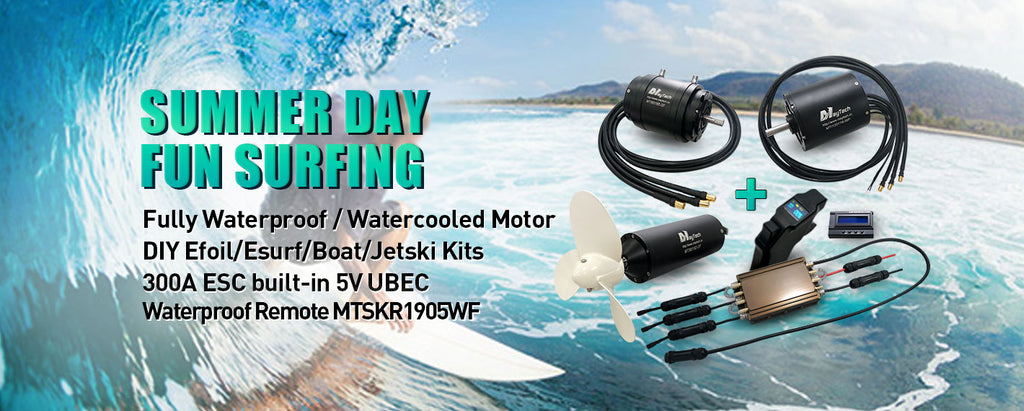 electric foiling, efoil motor, electric boat motor waterproof trolling motor, electric motorised jet board, electric powerd carbonfiber hydrofoil water craft, electric Yachts,  electric hydrofoil board, electric flying surfboard, DIY electric hydrofoil, electric hydrofoil water taxi, Hydrofoil Bike, electric Hydrofoil Bike, water bike, DIY Electric