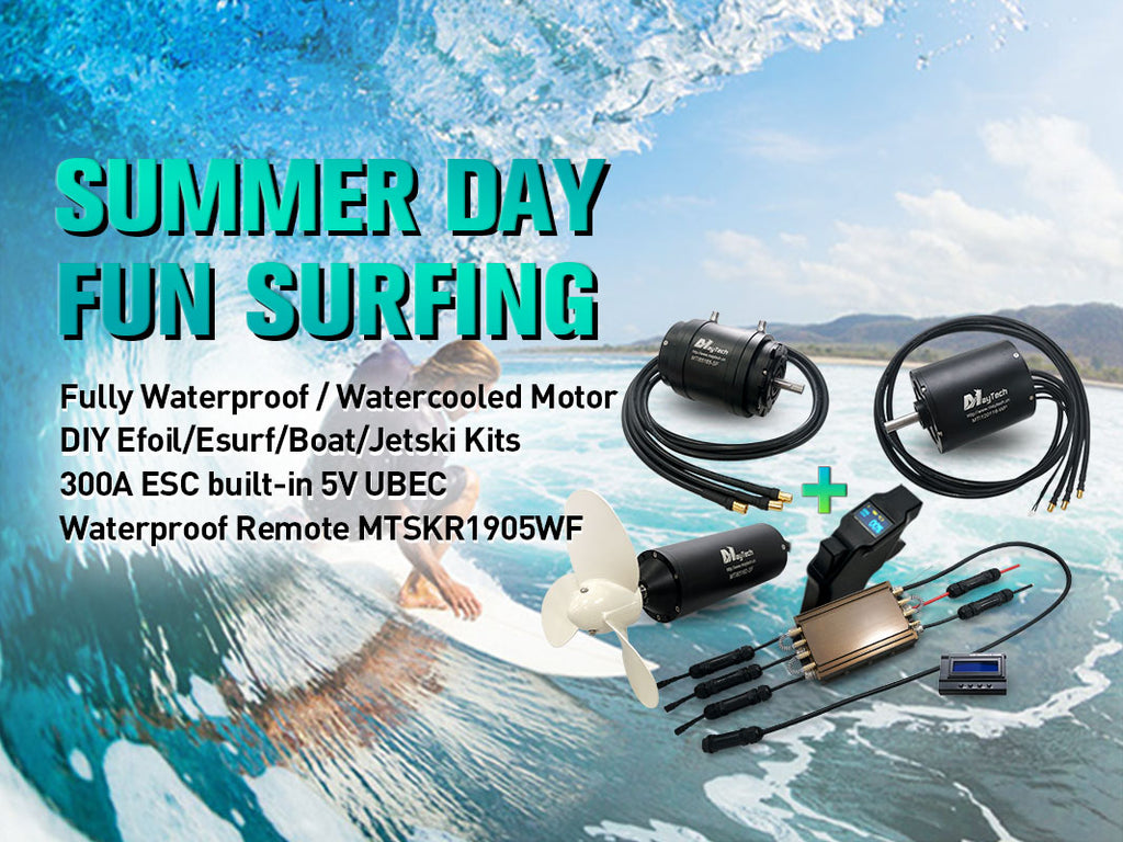 Underwater Propulsion Device, Diver propulsion vehicle, Electric jet board, electric wakeboard, electric SUP, Wakeboarding, Electric Hydrofoil Board, DIY Electric Hydrofoil Board, Electric Hydrofoil System, DIY VeFoil Kit, Electric Hydrofoil Boards,  elec