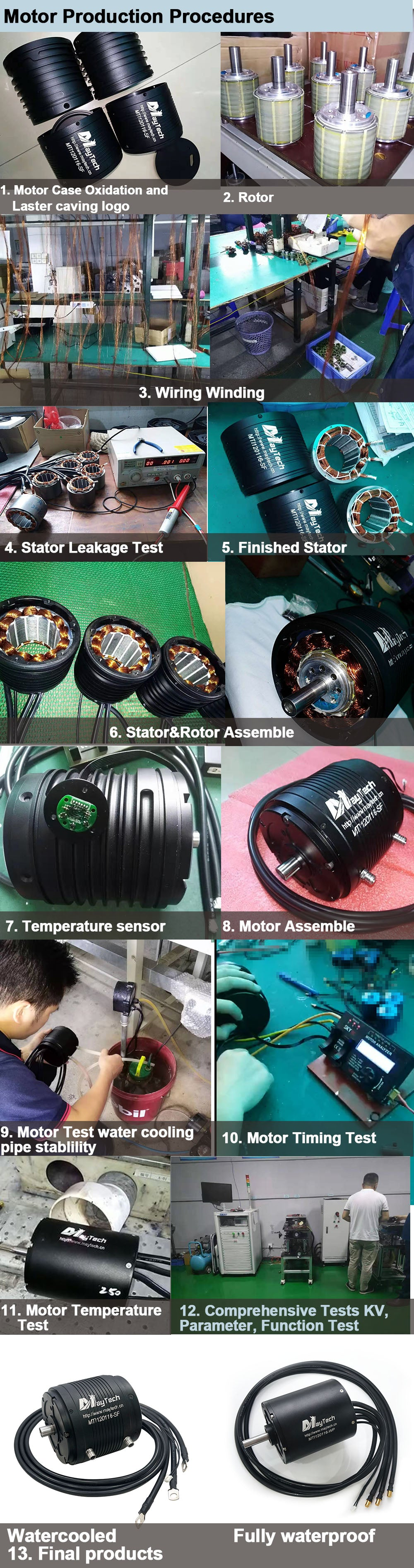 underwater thruster, Remote Operated Vehicle, ROV, ROV´s, ROV, Marine Outboard Engines, Underwater vehicle systems, Underwater vehicle components, underwater remotely operated vehicles, marine ROV, Submarine Propulsion Systems, Underwater Propulsion Device, Personal Propulsion System, Underwater Scooter, ROV thruster, Underwater Diving Scooter, rescue boat, motorized surfboard, powered surfboard, E-sup, E-fin, Electric sup, Stand paddle, paddle board, Surfboarding, foiling, yachat, racing boat, waterproof underwater propulsion, jet propusion unit, Remote Operated Vehicle, ROV, motorcross bike
