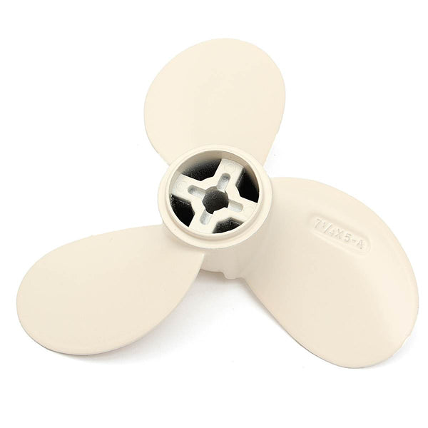 propeller for electric surfboard