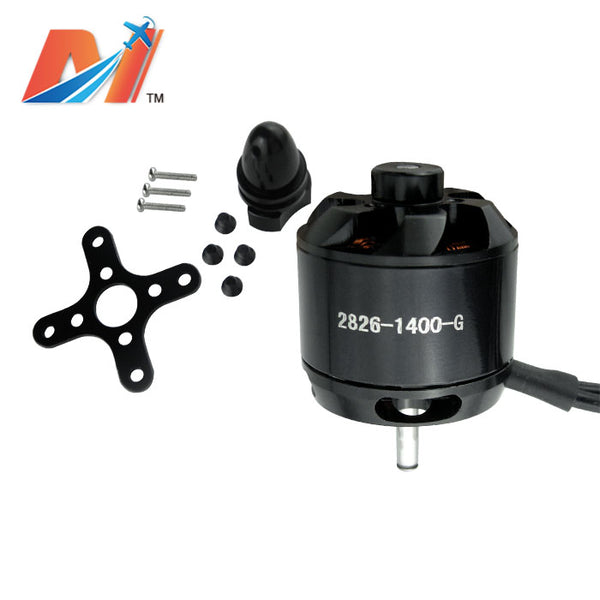 maytech 2826 bldc sensorless motor for electric vehicles remote control radio control toys small engine for racing plane helicopter