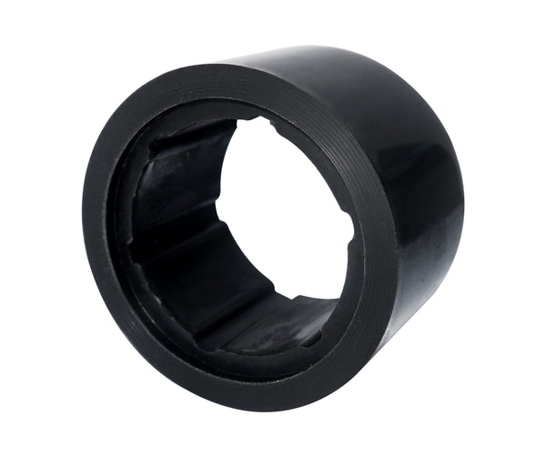PU TIRE for Maytech 90mm hub motor