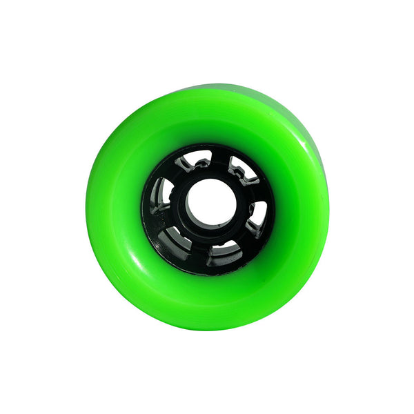 MTSKW8352 wheel 83x52mm 85A 78A hardness wheel with ball bearing for longboard skateboard mountainboard fighting robots electric power tools