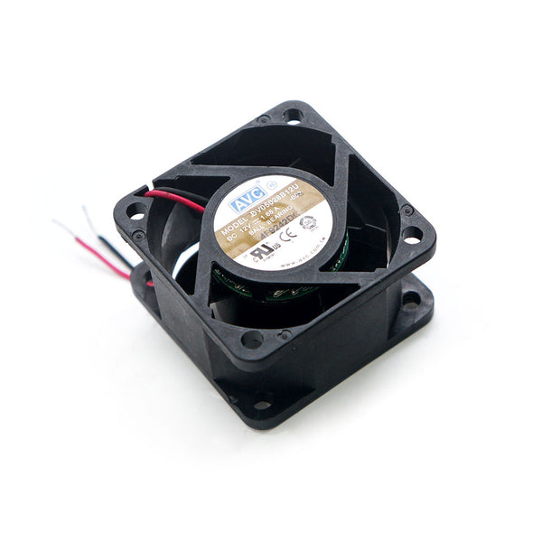 20W high power cooling fan for electric speed controller