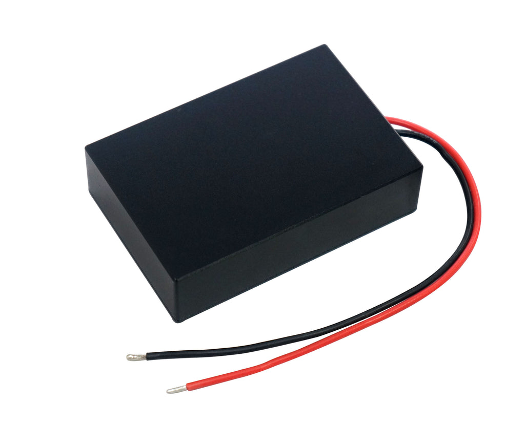 【Spring Sale 20% OFF】Maytech MTBR1812 Rheostatic Brake 10S Lipo Voltage 5A Max Current Protect ESCs