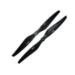 Composite Carbon propeller lightweight MTCC3210T
