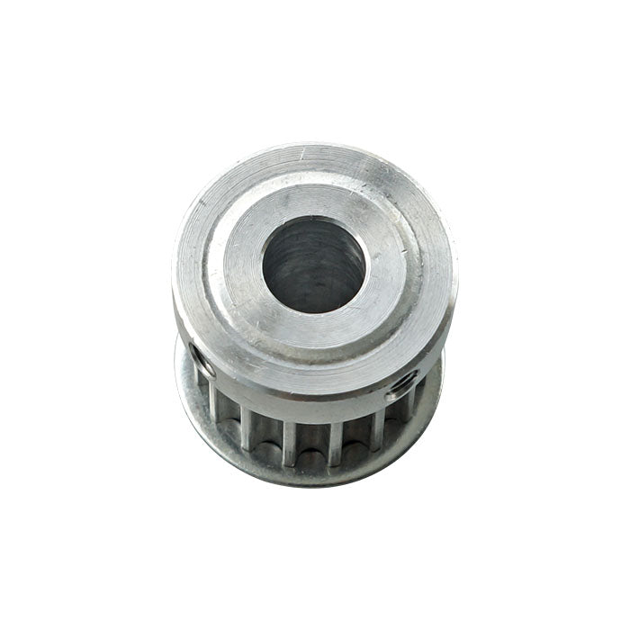 Maytech MTMSKG1709 Motor Pulley 2pcs/set 16T 6M 10mm Hole Diameter Compatible to 10mm Shaft Motor