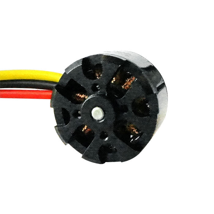 Maytech Brushless 2822 1200/1800/2600 KV Outrunner Sensorless Motor for Airplane/Helicopter/ROV