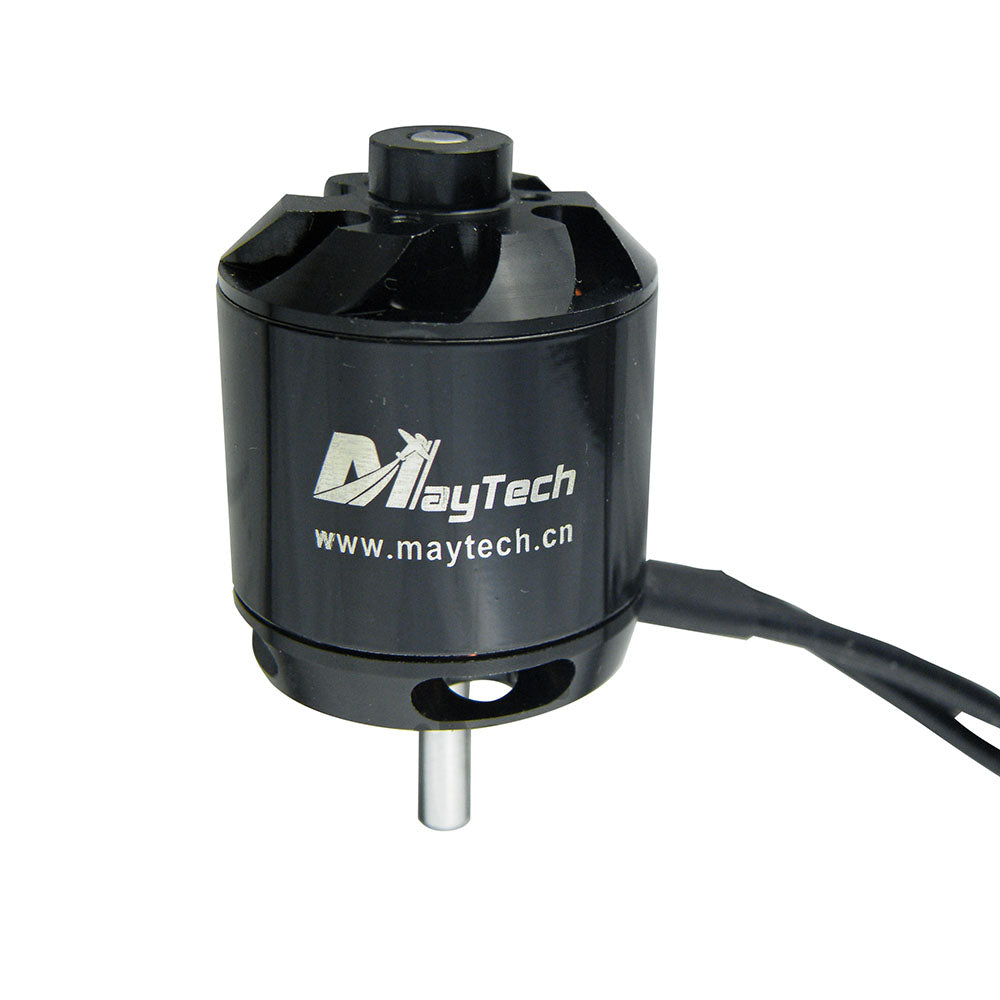 Brushless 2836 750/880/1120/1500KV Outrunner Sensorless Motor for RC Plane/Helicopter