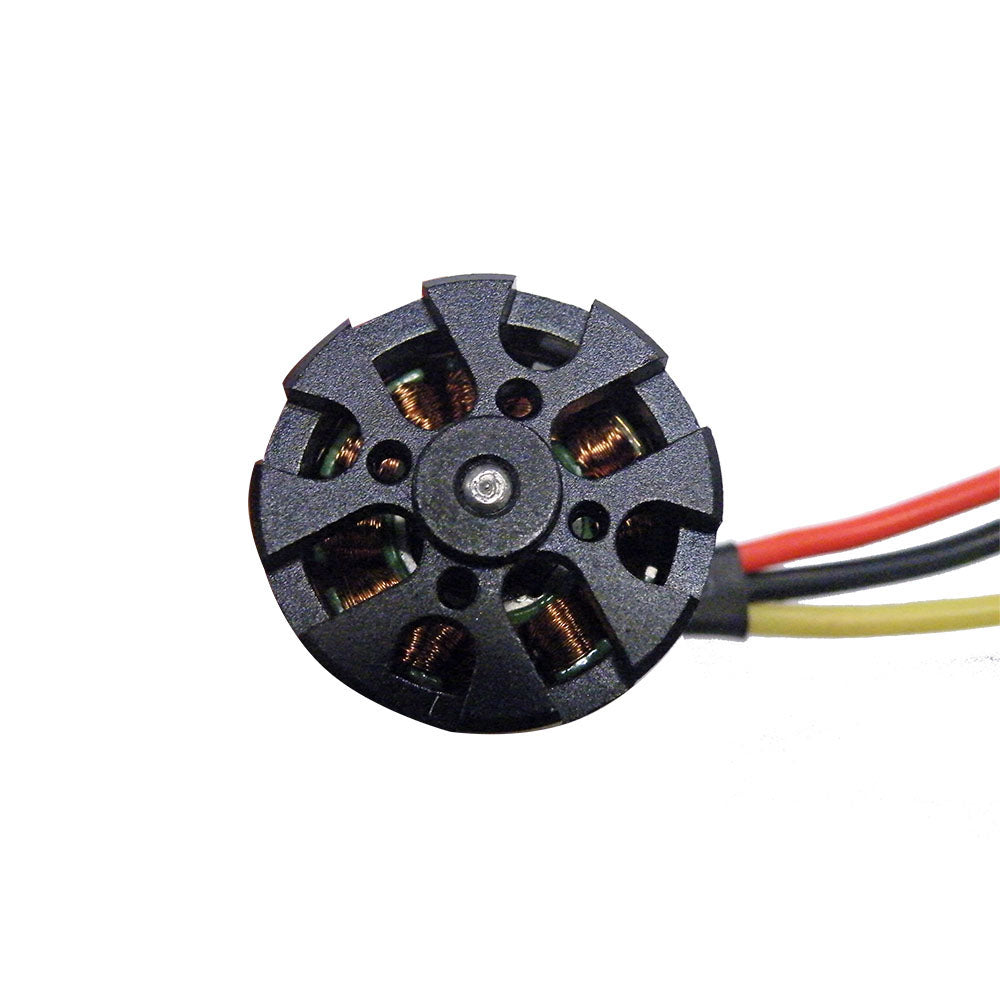 20pcs / 50pcs Maytech Brushless 3542 1000/1255/1455 KV Sensorless Outrunner Motor with Accessories for Airplane/Helicopter