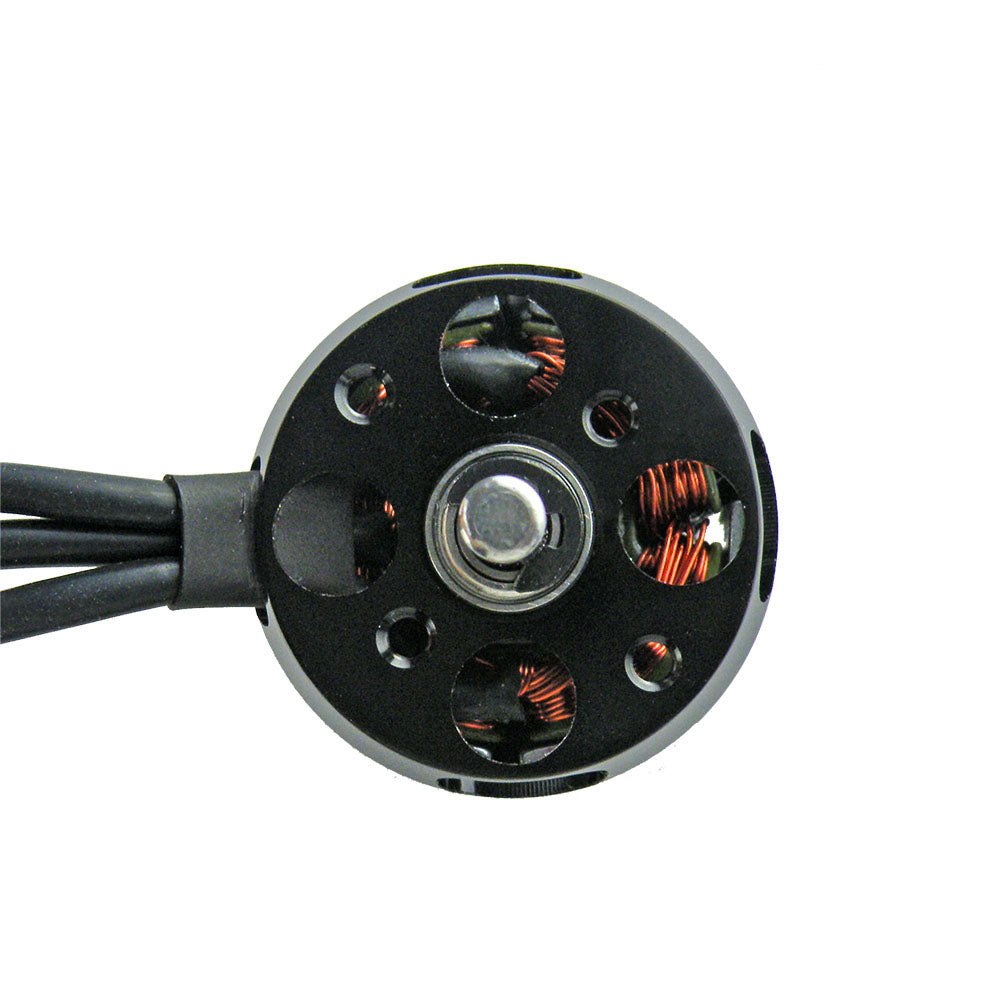 Maytech 50pcs Brushless 3548 790/900/1100kv Outrunner Sensorless Motor for RC Plane/Helicopter