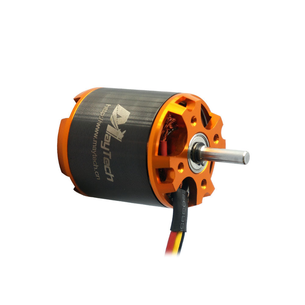 Maytech Brushless 4260 600/750/800KV Outrunner Sensorless Motor for RC Plane/Helicopter