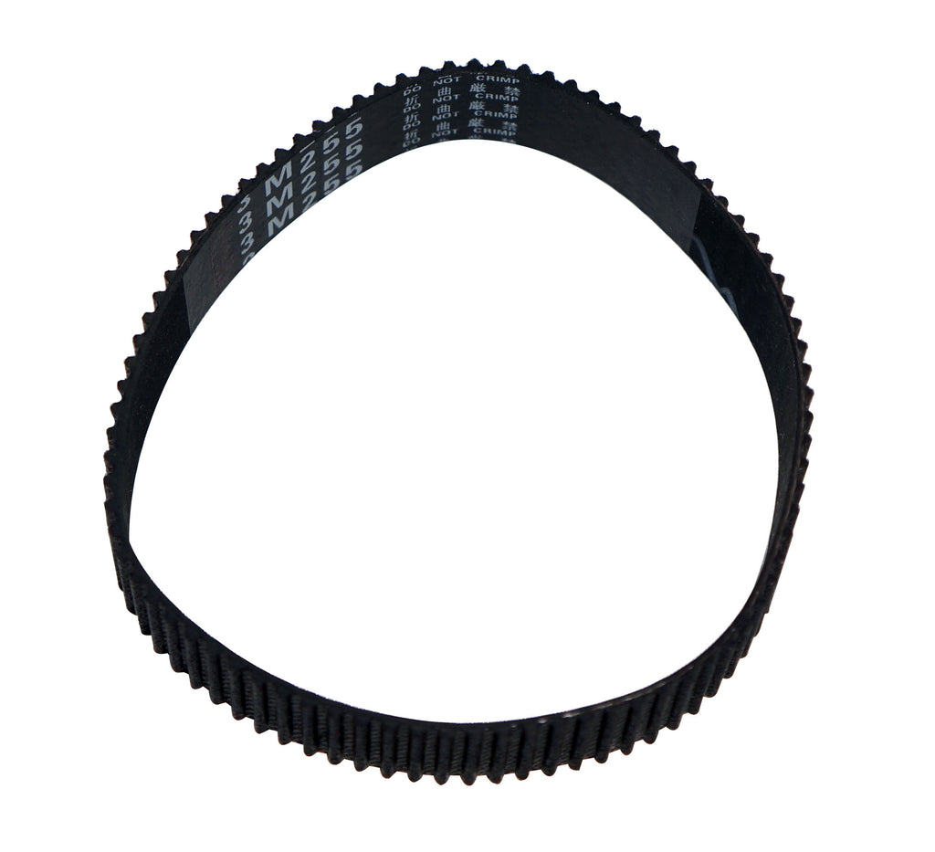 Maytech 255mm 3mm Teeth Pitch Belt for Belt-driven System Electric Skateboard Esk8