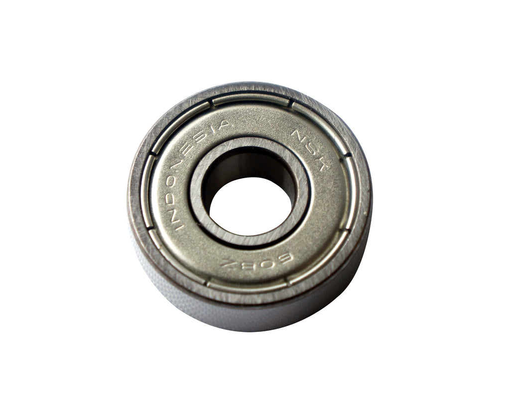 Maytech Japanese NSK Ball bearing MTSKB608ZZ for Wheels Pulley