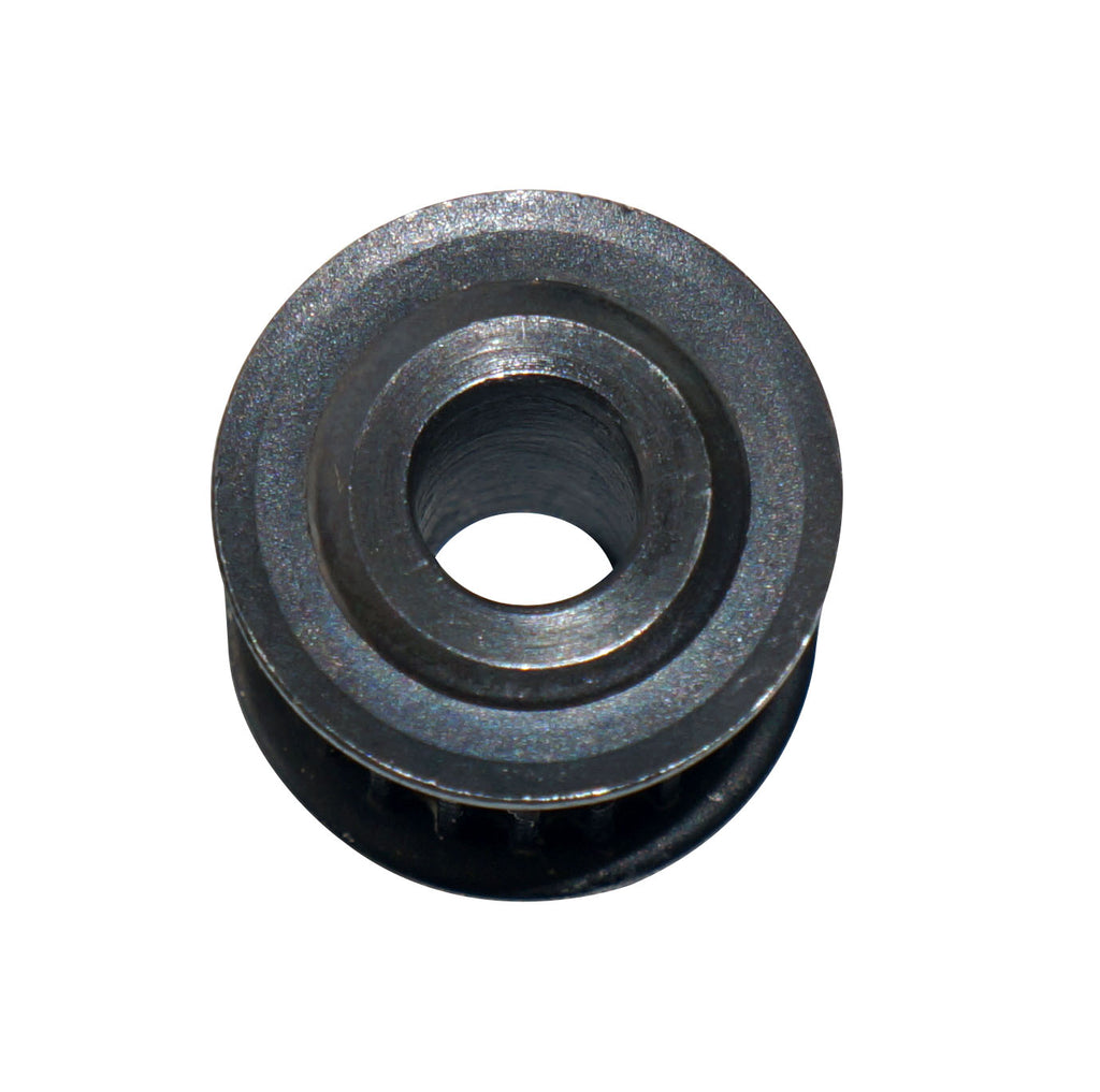 【Spring Sale 20% OFF】Maytech MTSKG1616 20T 16mm Width M3 Mounting Hole Motor Pulley for 8mm Brushless Belt-driven Motor
