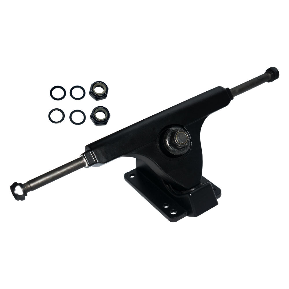 Maytech Back Side Truck for Dual Hub Motor Driven Electric Skateboard MTSKT1614B