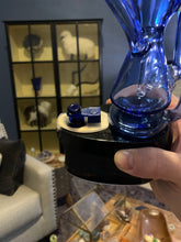 Load image into Gallery viewer, High Five Duo Magnetic Bubble Cap - Mr. Bonsai