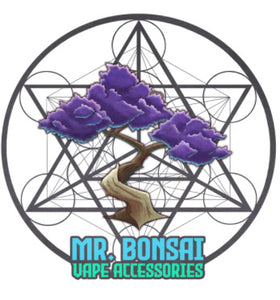 Gift Cards - Mr. Bonsai's Vape Accessories