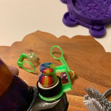 Load image into Gallery viewer, Peak Flexi-Hinge carb cap Hinge - Mr. Bonsai's Vape Accessories