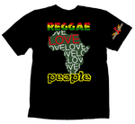 Reggae People