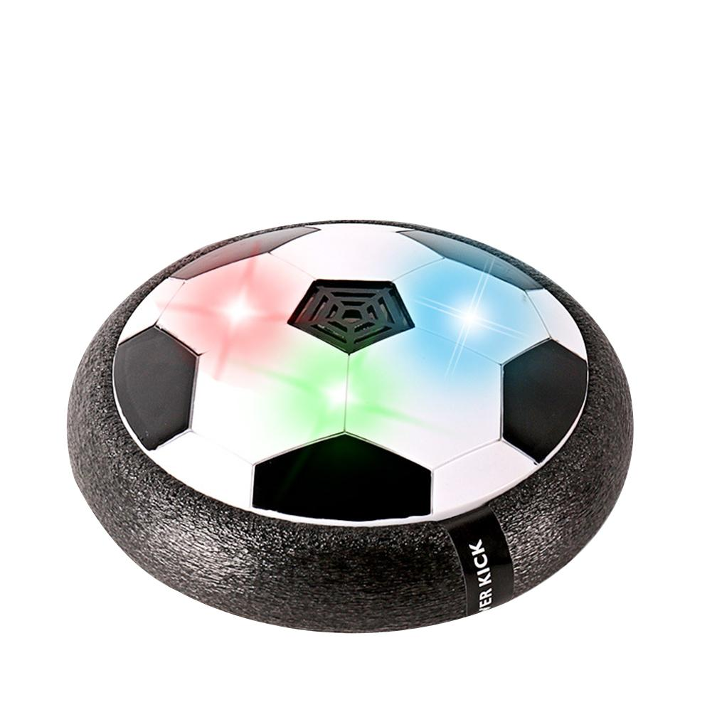 Buy 2 Free Shipping!!!!!! Hot sale Gadget Toys Air Football
