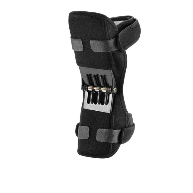 Joint Strong Lifting Support Knee Pad