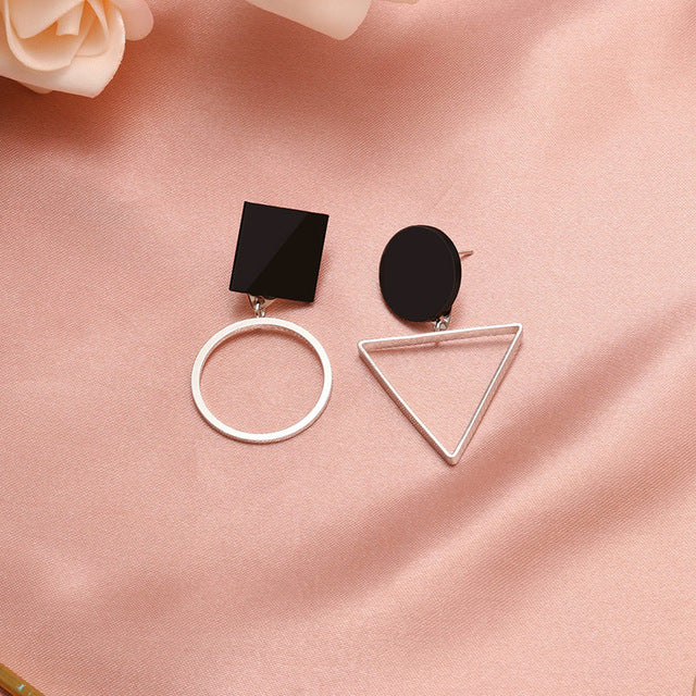 Supper stylish classic earnings
