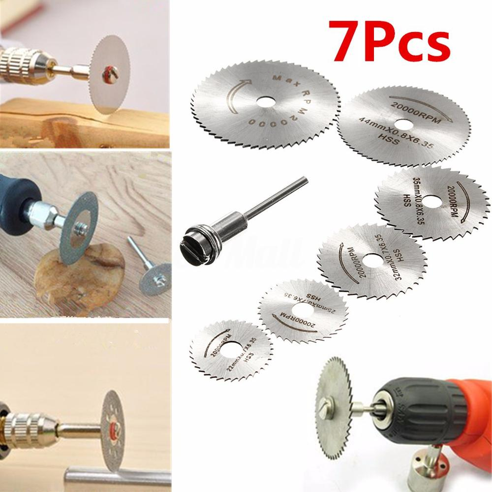 Hot Selling Disc Drill Blades and Mandrel