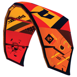 Symbild Kite Bladder Blade High Score