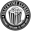 SnacktimeExpress.com