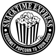Snacktime Express