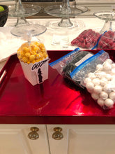 Load image into Gallery viewer, Snacktime Express Popcorn Bar (5 gallon bag)
