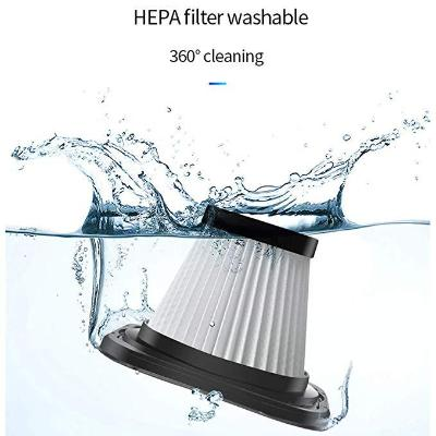 Hot Selling!!! FREE SHIPPING! Car wet and dry dual-use household