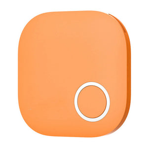 ((Today BIG SALE)Hot Sale! Bluetooth anti-lost artifact-Limited Quantity(Buy 2 Free Shipping)