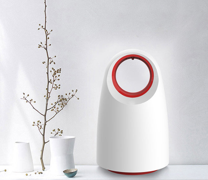 (Limited Sale: 40%off and Buy 2 Free Shipping)USB Mute Home Inhalation Mosquito Killer