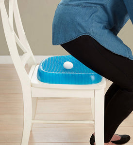 【FREE SHIPPING !!!】The Astonishingly Comfortable Cushion,Egg Sitter 💥💥
