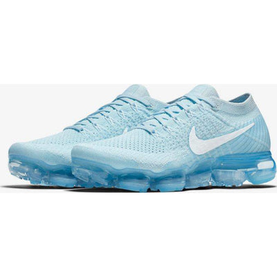 Wmns Air VaporMax 'Glacier Blue'