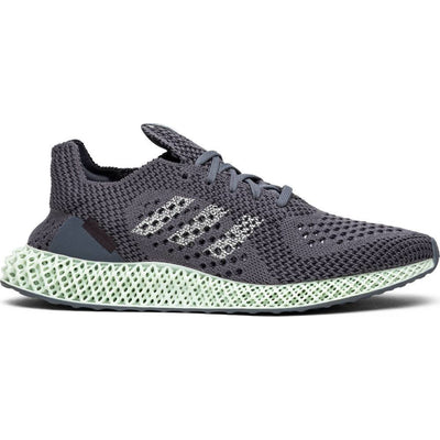Futurecraft 4D 'Onix'