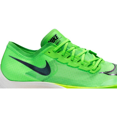 ZoomX Vaporfly NEXT% 'Electric Green'
