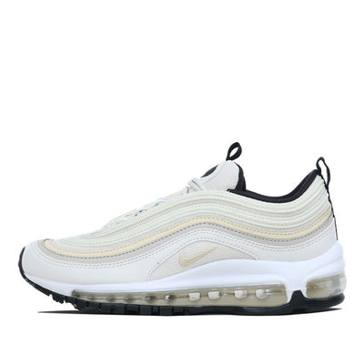 Wmns Air Max 97 'Phantom'
