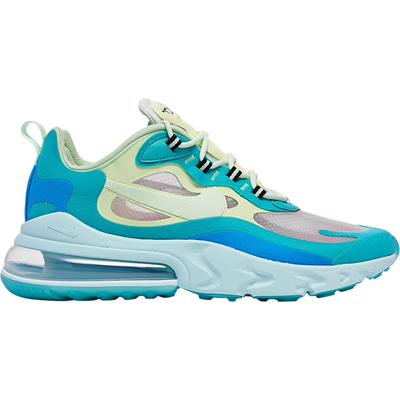 Air Max 270 React 'Hyper Jade'