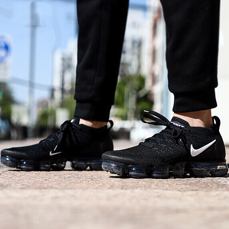 buy popular 93cc2 15ddb Air Vapormax Flyknit 2 - Sniiikerz