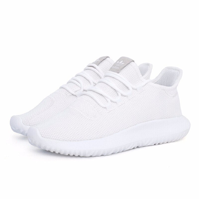 CG4562 Adidas Originals Tubular Shadow Shoes